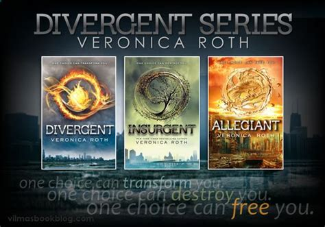 divergent divergent series 1 by veronica roth divergent series by veronica roth books to read over and