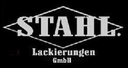 Kfz Lackierung Dortmund by Stahl Lackierungen Gmbh In Dortmund Sch 252 Ren 214 Ffnungszeiten