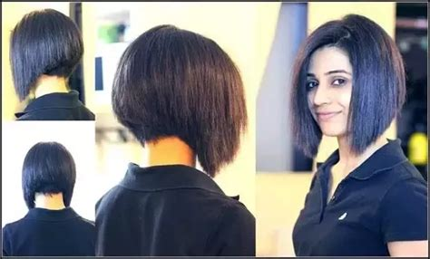 pixie wedge aline what are some best indian hairstyles for very short hair