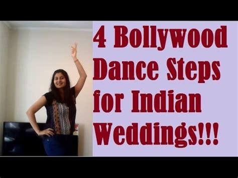 dance tutorial indian how to dance in indian weddings dance tutorial