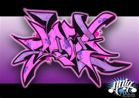 graffiti walls   graffiti   graffiti