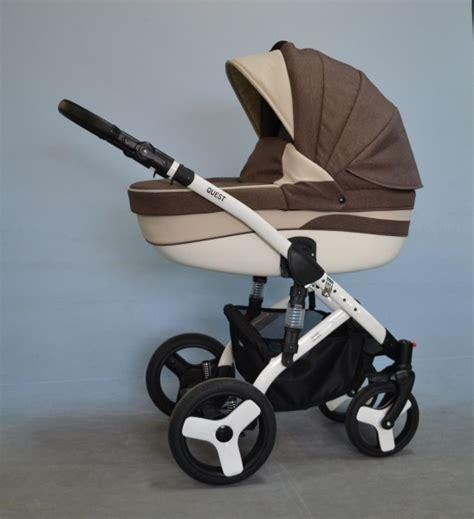 ab wann kinderwagen kaufen wrobel kinderwagen babyausstattung gro 223 handel kg 2