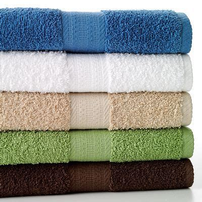 the big one solid bath towel the big one solid bath towels towels bath and the o jays
