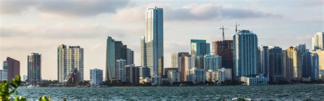 Florida International Mba Real Estate by Master Of Science In International Real Estate Fiu Business
