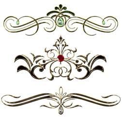 vintage decor design by lyotta on deviantart