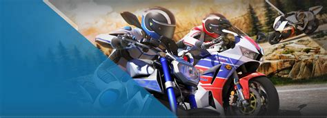 Motorrad Spiele Zu Zweit by Ride F 252 R Die Motorradfans Unter Uns Forum Computer