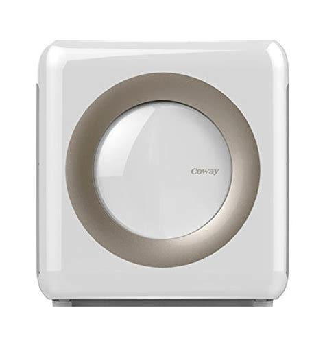 coway ap 1512hh mighty air purifier white import it all
