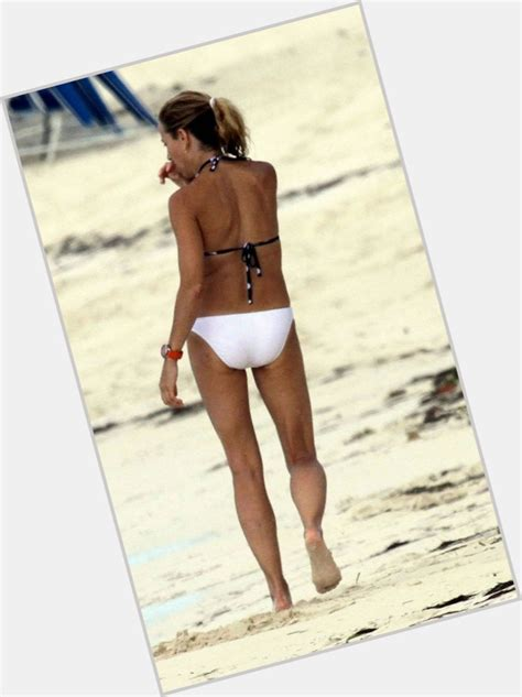 sheryl crow hot sheryl crow official site for woman crush wednesday wcw