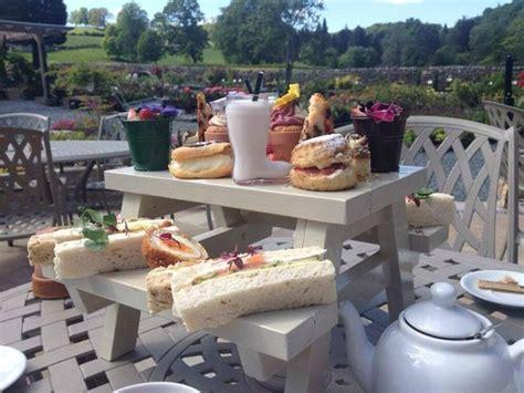 Kitchen Garden Holden Clough The Garden Kitchen Bolton By Bowland Opiniones Sobre