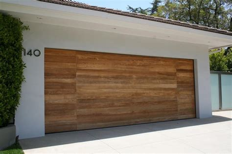 25 Awesome Garage Door Design Ideas Page 5 Of 5 Garage Doors Ideas