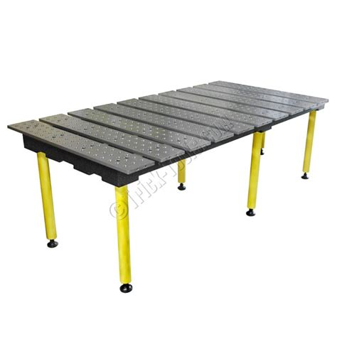 strong welding table build pro table 28 images buildpro welding tables arc