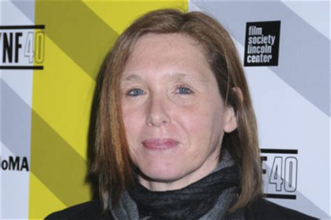 schemel synonym image gallery patty schemel