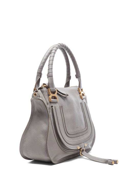jennifer grey wikipedia the free encyclopedia handbags chloe style code 3s0860 161 06t male models picture