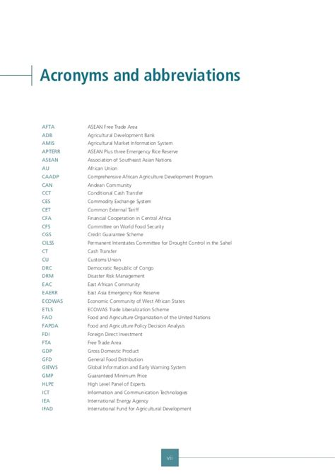 telecom abbreviations demystified a helping for those who like to focus on the business rather than the buzzwords abbreviations made easy books abbreviations and acronyms html autos weblog