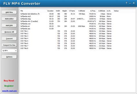 to mp4 converter apk flv to mp4 converter apk gamerarena ru