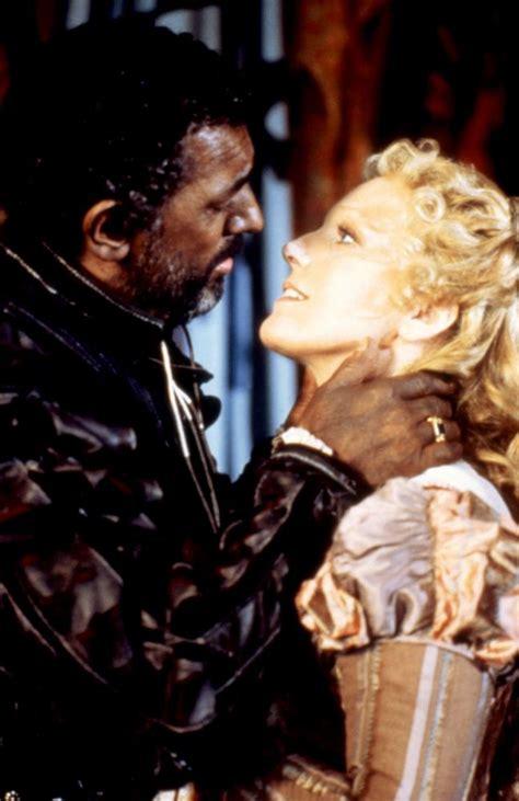 verdi otello 1995 full movie otello 1986 movie