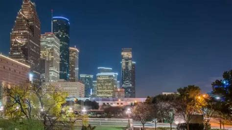 beautiful places in usa houston city usa amazing places in usa top beautiful