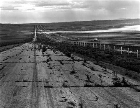 lincoln highway pictures hokanson photographs projects u s 30 and