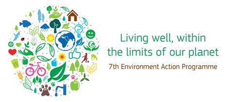 environmental policy design environment action programme european commission