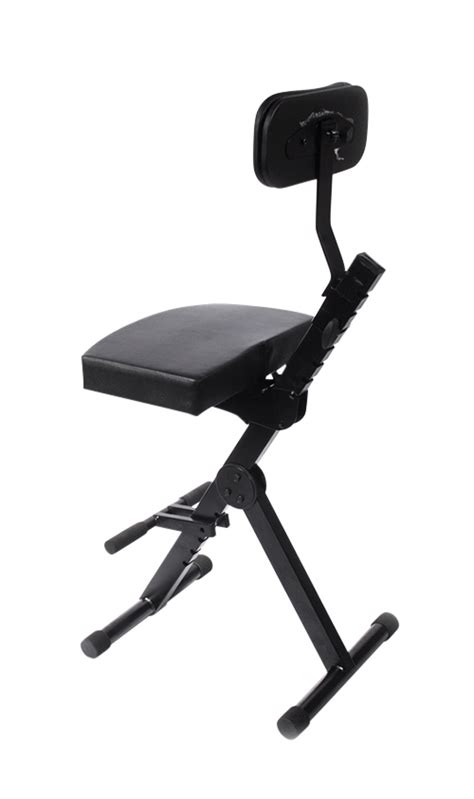 Adjustable Guitar Stool by Sw Large Adjustable Upright Guitar Stool Other Sw