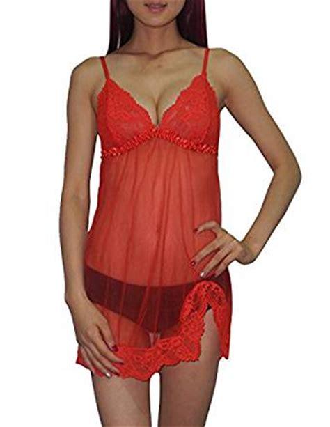 intimate apparel womens unpadded wireless chemise intimate apparel l