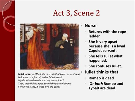 themes of romeo and juliet act 3 scene 1 romeo and juliet act 2 scene 3