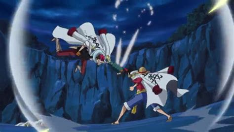 film one piece terbaru 2017 one piece episode 782 subtitle indonesia shinokun