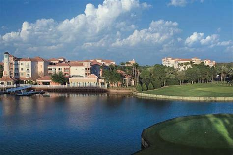3 bedroom hotels in orlando 3 bedroom villas in orlando water park hotels orlando