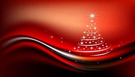 fondos de escritorio gratis de navidad fondos navidad descargar fondos de pantalla