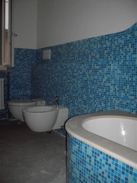 bagni mosaico mosaico in bagno fabulous mosaico in bagno with mosaico