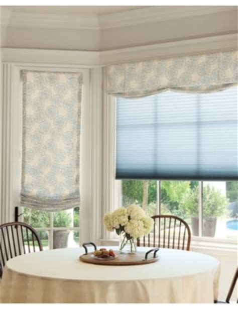 light blocking roman shades 30 best images about cellular shades on pinterest window