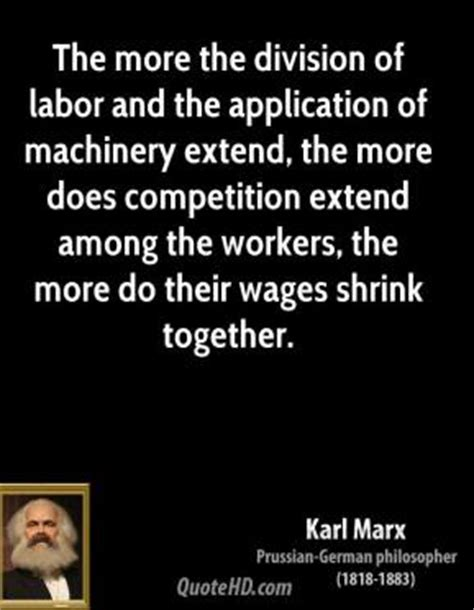 worker rights extend to facebook labor board says photos karl marx quotes quotehd