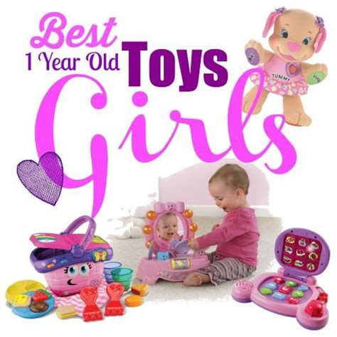 1 year baby gifts best for a 1 year baby best toys collection