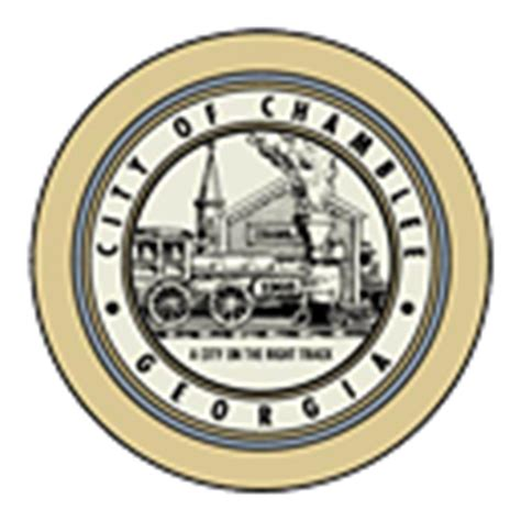 Chamblee Department Background Check Chamblee Ga Official Website