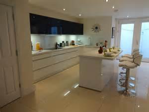 portfolio kitchen designs photo gallery c amp c kitchens