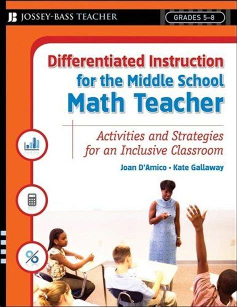 the inclusive classroom strategies for effective differentiated plus mylab education with enhanced pearson etext leaf version edition what s new in special education 17 best images about differentiate on free
