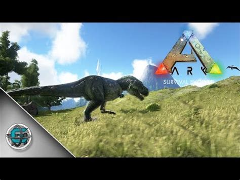 ark survival how to run a server,how to spawn dinos,and