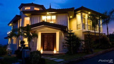 buy house manila buy house manila 28 images 5 best places to buy a house and live outside metro