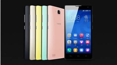 themes of huawei honor 3c huawei honor 3c archives 4g lte mall