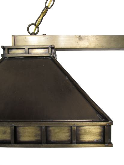 antique brass pool table light brass pool table light wooden nickel antiques