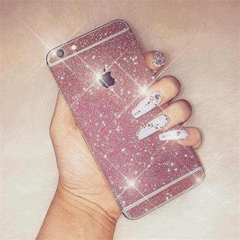 Casing Mickey Mouse I6 I6s adelaidegiffney accesories bling