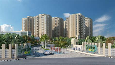 shalimar apartments rentals downey ca apartments shalimar garden bay apartment in mubarakpur lucknow price location map floor plan reviews