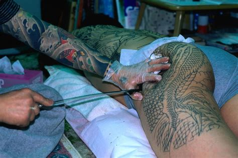 tattoo prices essex 17 best images about tebori tattoos on pinterest
