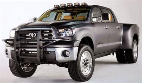Toyota Tundra 2015 Diesel 2015 Toyota Tundra Diesel Dually Uk Toyota Release 2017