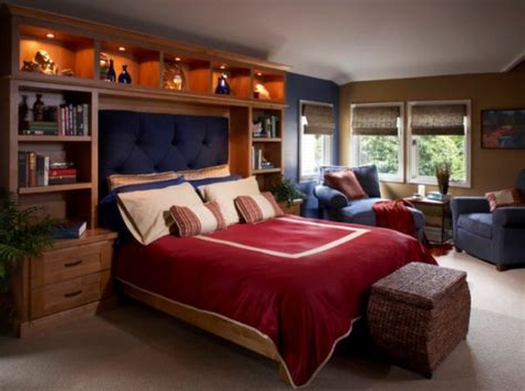 bedrooms for teenage guys 40 teenage boys room designs we love