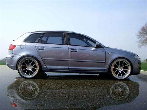 Audi A3 3 2 Turbo by Audi A3 3 2 Quattro Turbo Kyosho Modellini Auto 1 18