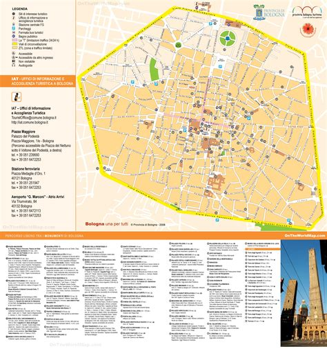 netherlands embassy kuwait map map of italy bologna 28 images provinces and districts