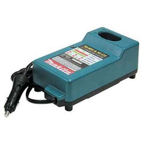 Bor Charger Makita 7 2 18 automotive charger makita dc1822