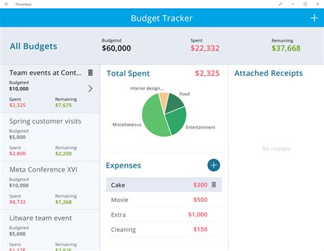 Add The Budget Fashionista To Your Rss Feed by Office 365 Add Rss Feed Wiring Diagrams Wiring Diagram