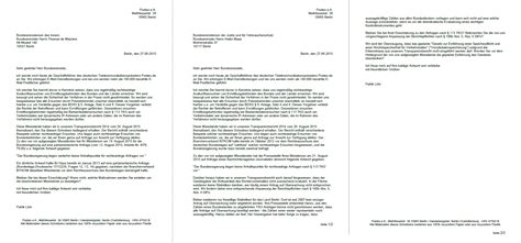 Offizielle Brief Auf Englisch E Mail Gr 252 N Sicher Einfach Und Werbefrei Posteo De Transparenzbericht Unsere Briefe An